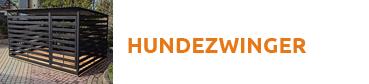 HUNDEZWINGER - PREISKONFIGURATOR